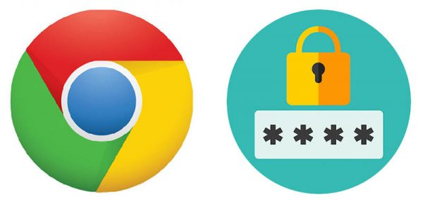 How to Use Chrome Password Generator to Generate Secure Passwords? screenshot