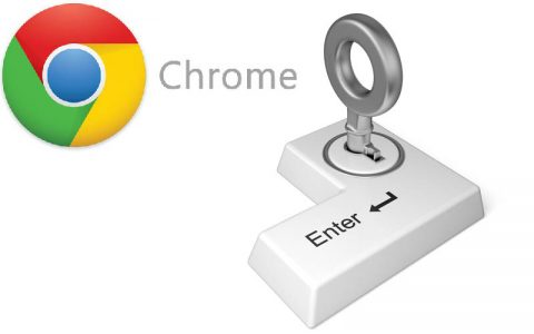 What is the Best Way to Create Strong Passwords in Google Chrome? screenshot