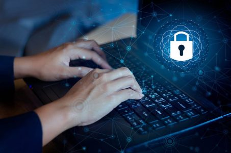 How to Handle Login/Password Security Questions screenshot