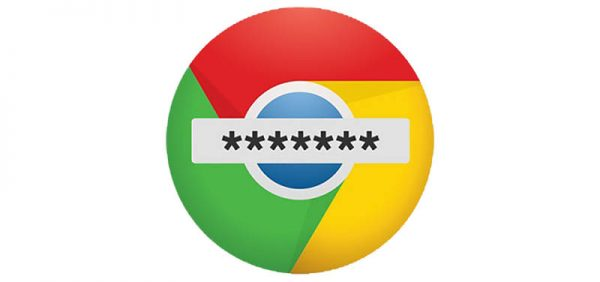 Importing Your Google Chrome Passwords Into Cyclonis Password Manager screenshot