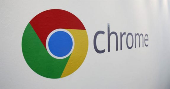 How to Import Your Google Chrome Passwords Into Cyclonis Password Manager screenshot