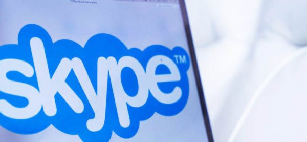 What Is the Best Way to Never Forget My Skype Password? screenshot