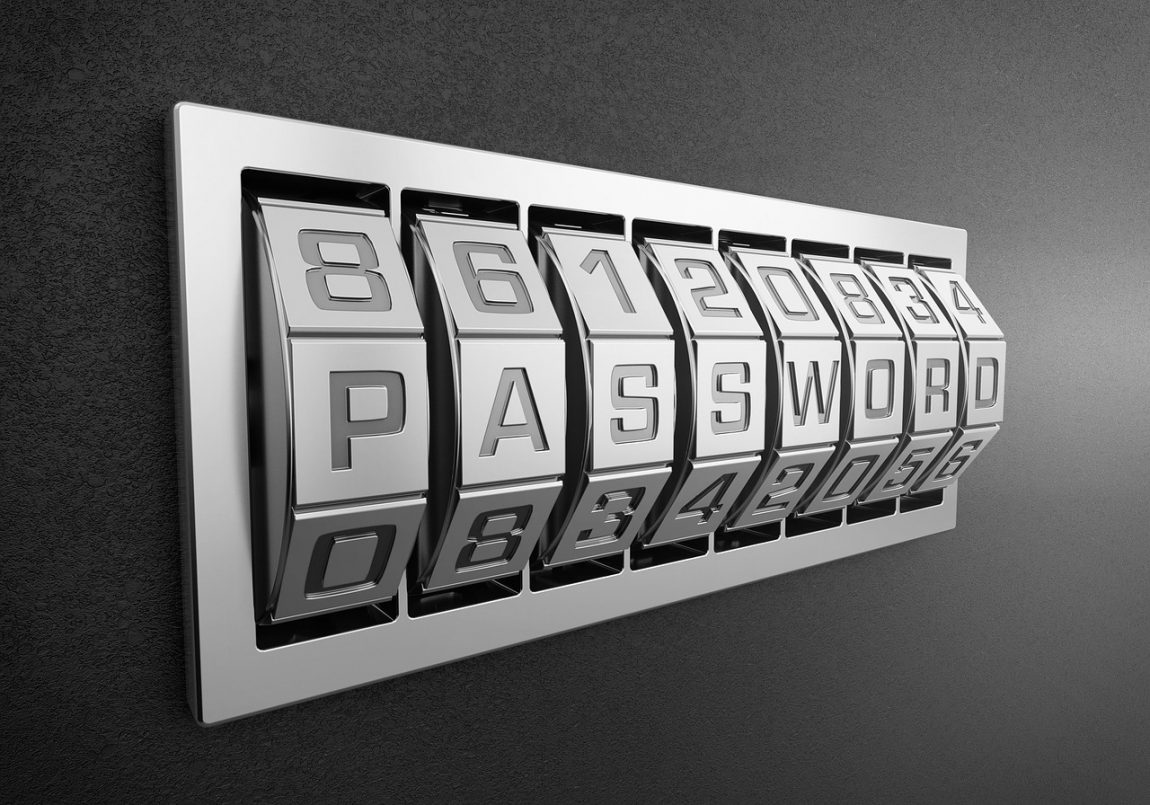 Password Storage: Browsers vs Password Managers