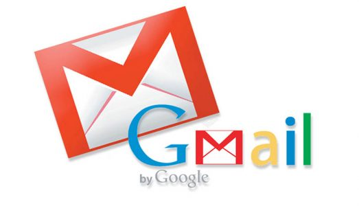 How to Recover a Forgotten Gmail Password screenshot