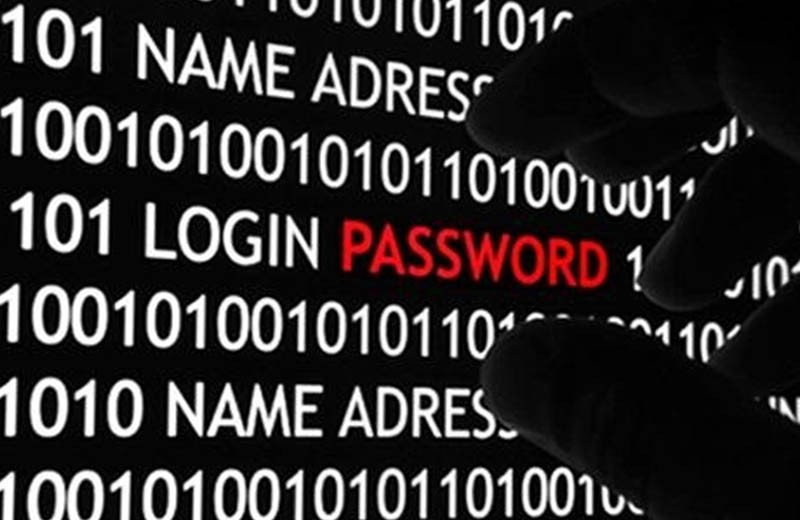 How Do I Recover Passwords Saved In Google Chrome