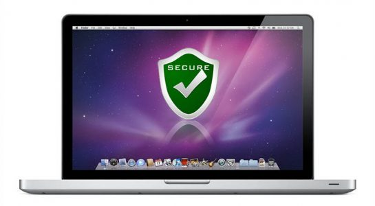 How Cyclonis Password Manager Helps You Secure Your Accounts screenshot