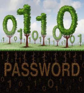 Why You Shouldn't Reuse Passwords screenshot