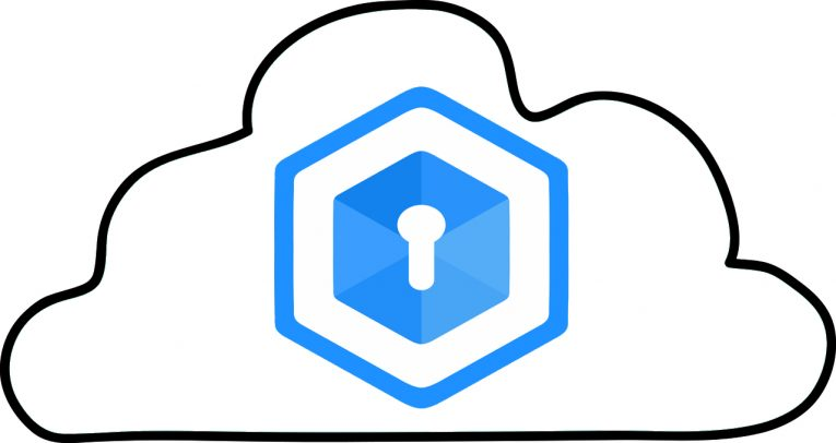 Cloud Syncing Cyclonis Password Manager