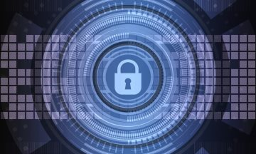 What Are the Top 5 Concerns for Data Privacy? screenshot