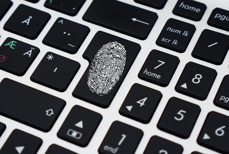 Top 5 Identity Theft Risks