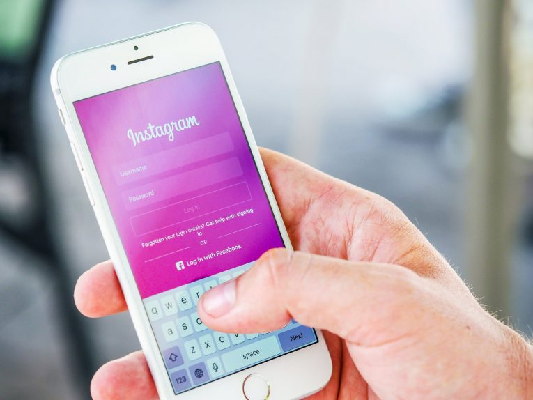 How to Reset My Instagram Password in a Few Easy Steps