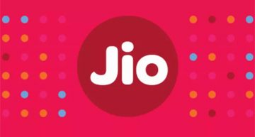 How Do I Reset My Forgotten Password For My Jio Account? screenshot