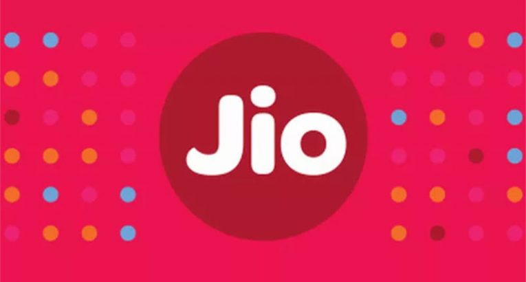 jio account forgot password fix
