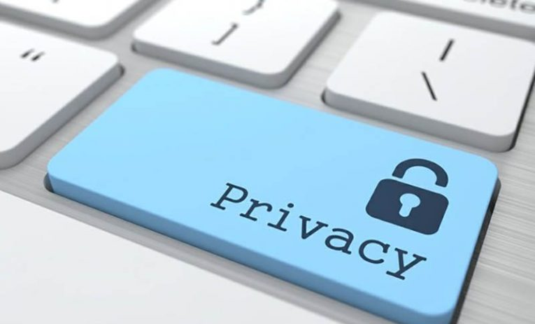 private data give away every day