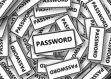 What Can You Do to Protect Your Passwords from Getting Stolen? screenshot