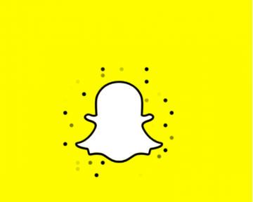 5 Tactics to Prevent Snapchat Passwords from being Hacked screenshot