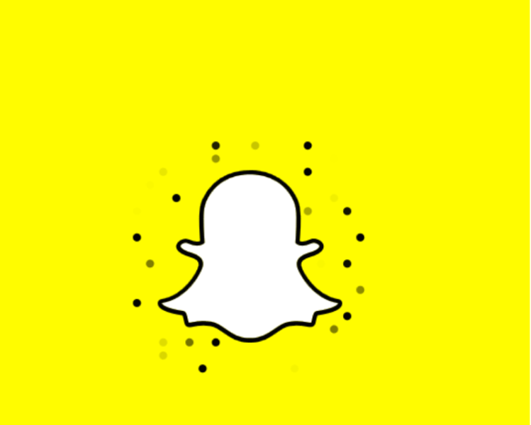 5 Tactics to Prevent Snapchat Passwords from being Hacked