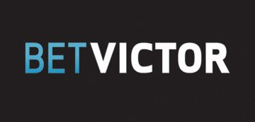 BetVictor Leaked a Password List for Its Internal System on the Betting Platform screenshot