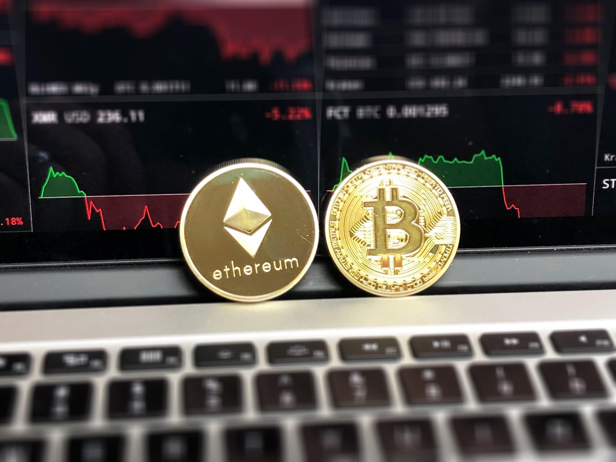 investimento de mistura de bitcoin