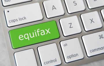 Why the Equifax Breach Is a Lesson in Using Different Passwords for Each Account screenshot