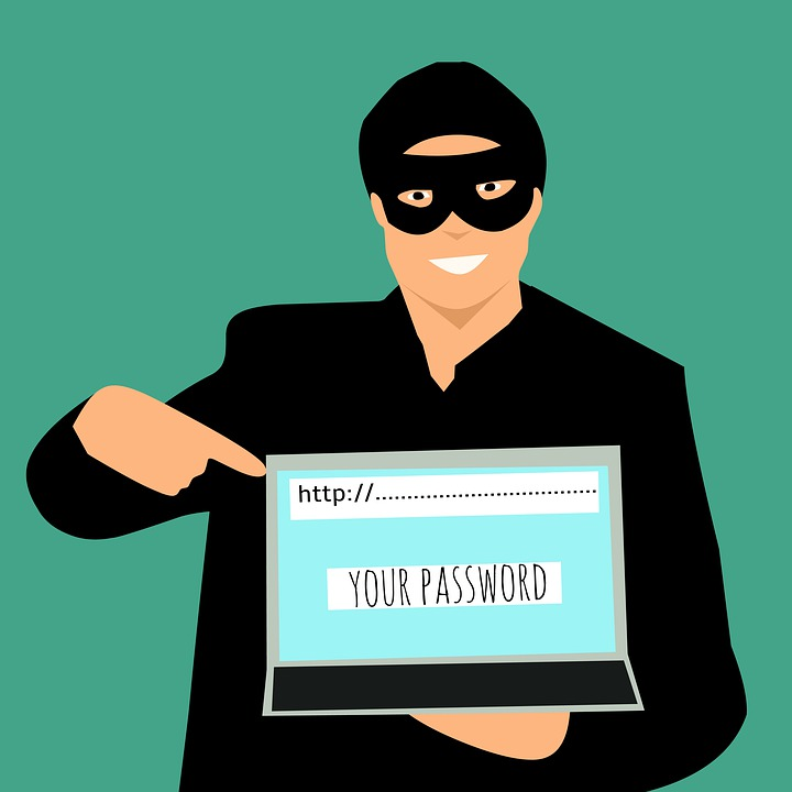 How to Spot and Avoid Phishing Scams