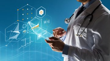 10 Steps to Protect Your Private Health Data Online screenshot