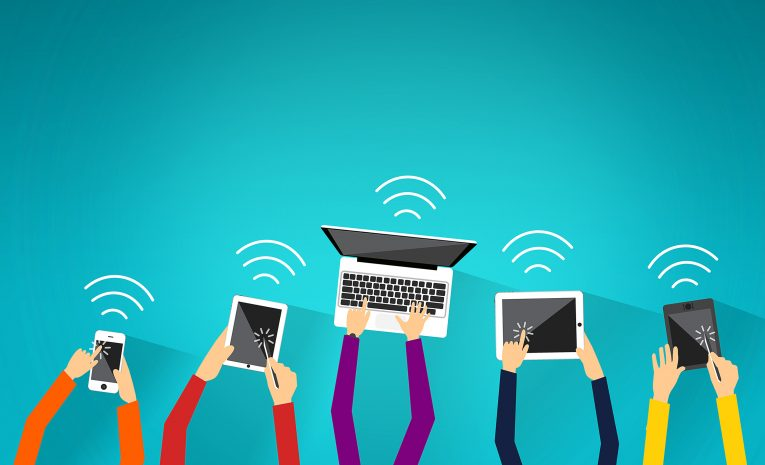 Employees' Mobile Devices Encryption