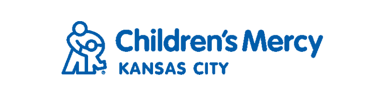 Children's Mercy Hospital Kansas
