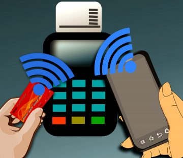 What Is Contactless Payment and How Does It Work? screenshot