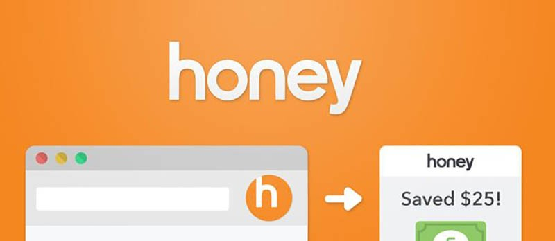 How to Set Up the Honey Chrome Extension