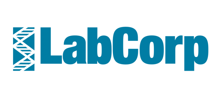 LabCorp Ransomware Attack