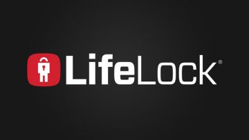 LifeLock Bug: Millions of Email Addresses Were Left out in the Open screenshot