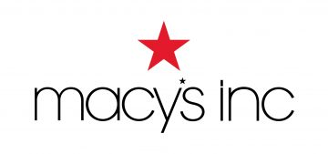 A Cyberattack Targets Macy's Customers screenshot
