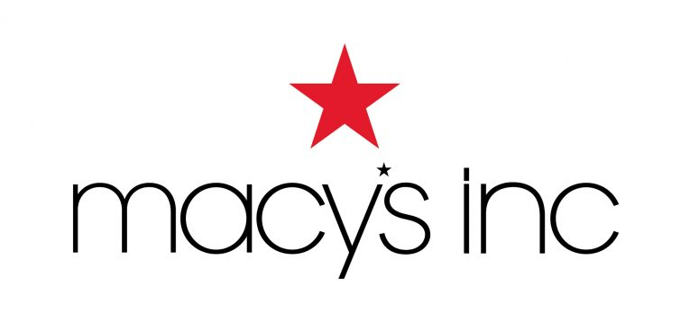 Macy's Data Breach