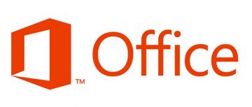 Steps to Set up Multi-Factor Authentication for Office 365 screenshot