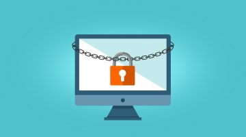 What Is SamSam Ransomware and How to Protect Your Organization Against It screenshot