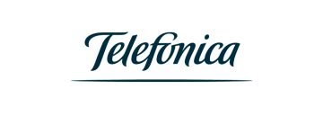 A Security Vulnerability Left Personal Data of 'Millions' of Telefonica Customers Exposed screenshot