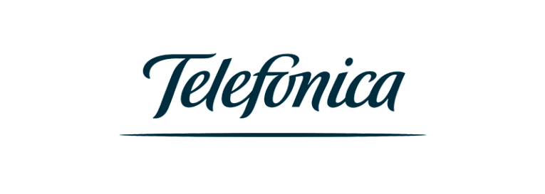 Telefonica Security Vulnerability