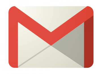 How to Know If a Third-Party App Is Reading Your Gmail Inbox? screenshot