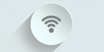 Is It Safe to Use Public Wi-Fi? screenshot