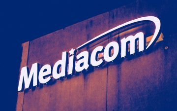 Top Tips to Make Your Mediacom Login More Secure screenshot