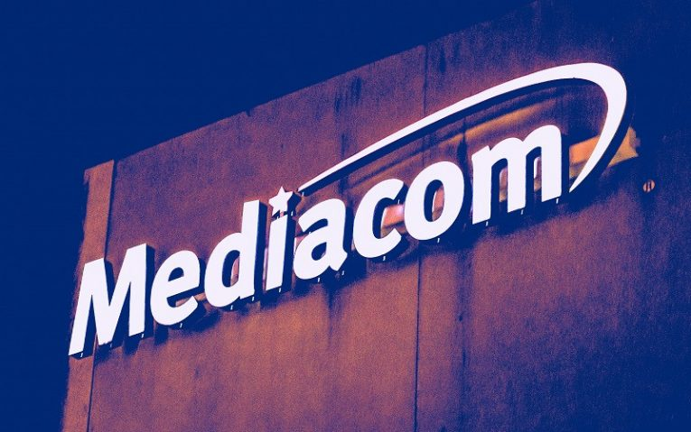 Top Tips to Make Your Mediacom Login More Secure