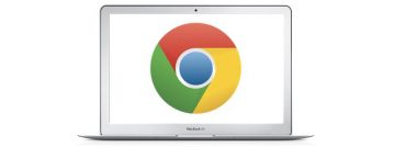 How to See Saved Passwords in Chrome Browser on Your Mac? screenshot