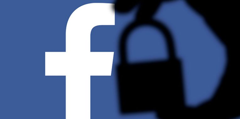 facebook privacy issues