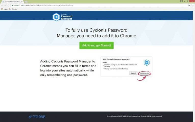 7 Tips to Improve Your Browsing Experience Using Cyclonis Browser