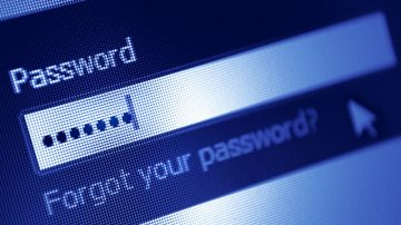 3 Tips to Ensure That You Do NOT Forget Your Passwords screenshot