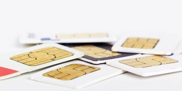 SIM Swapping Attacks – Stealing Everything from Your Bitcoins to Your Instagram Accounts screenshot