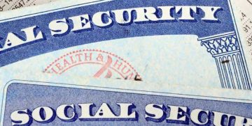 How to Keep Your Social Security Number Safe screenshot