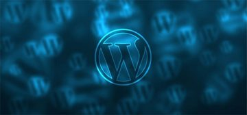 The Best WordPress Security Practices to Protect Your Website from Hackers screenshot