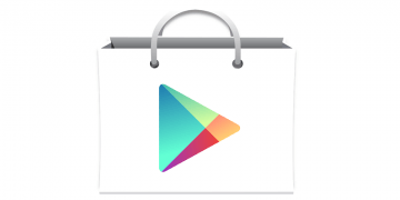 At Least 145 Google Play Apps Could Install Keyloggers to Steal Passwords screenshot
